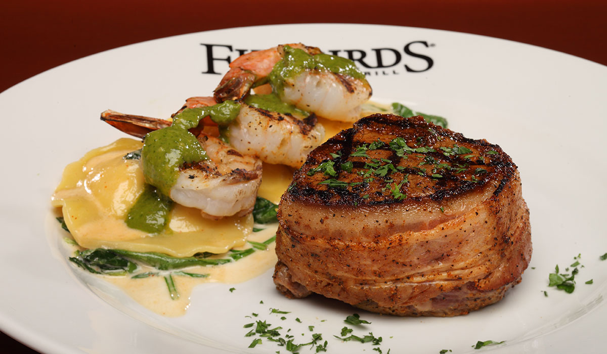 Firebirds Wood Fired Grill Introduces Savory Winter ...