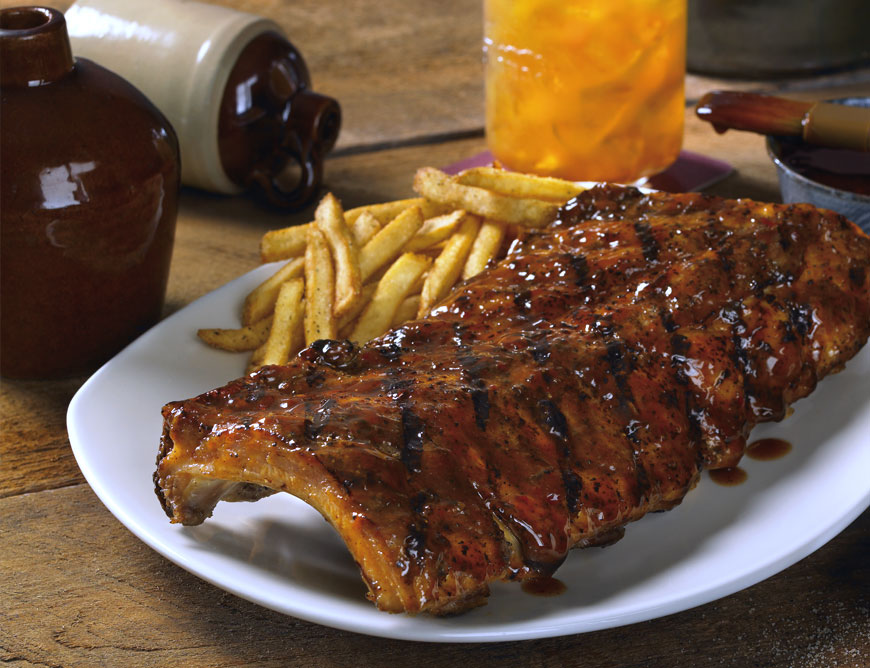 Outback Close To Me >> Moonshine Bbq Menu Coming To Outback Steakhouse Food Newsfeed