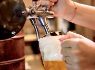COVID-19 incentivized many brewers to focus on canning and bottling rather than creating New, on-tap specials.