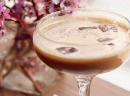 Restaurants no longer need an espresso machine to make killer coffee cocktails.