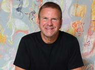 Tilman Fertitta is ready for the Roaring '20s.