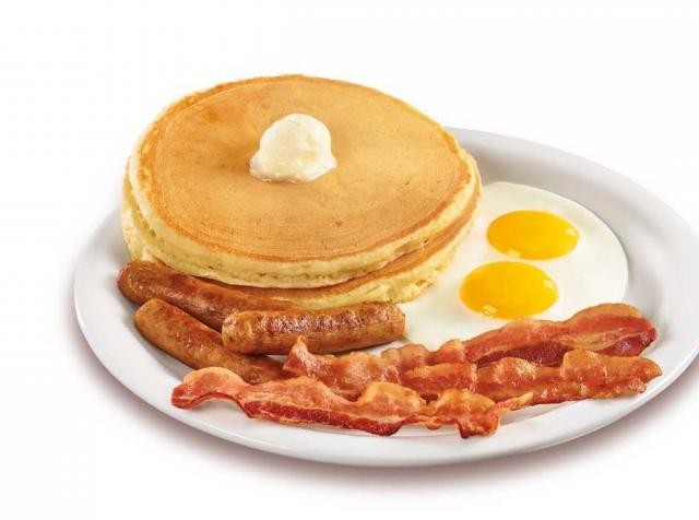 24+ Denny's Gluten Free Pancakes Pictures