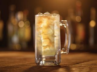 Applebee's Long Island Iced Teas