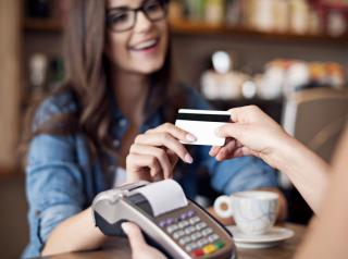 What to Consider Before Investing in New Payment Technology