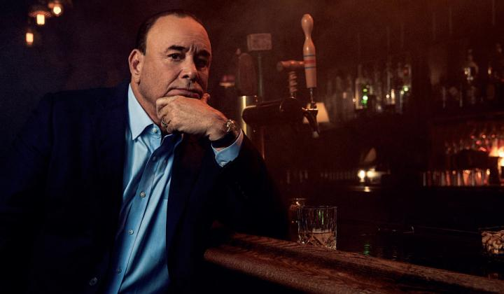 Jon Taffer, of 'Bar Rescue' fame, says it's high time lease negotiations change.