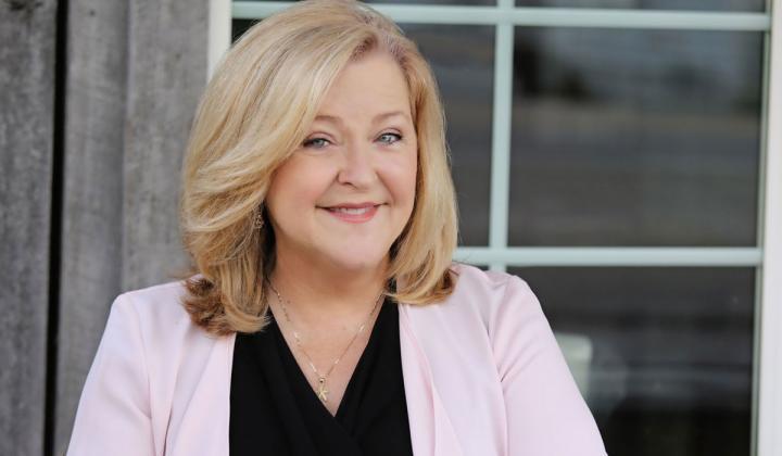 Sheila Bennett.