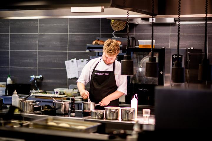 3 Easy Ways to Prevent Restaurant Safety Incidents
