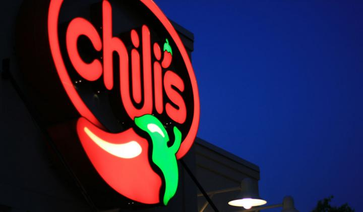 image about Chili's Menu With Prices Printable identified as Is a Fresh new Menu Adequate towards Help save Chilis? FSR journal