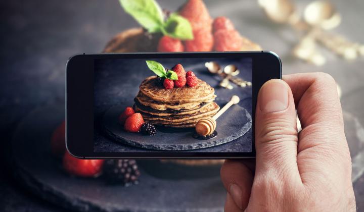 10 Delicious Restaurant Marketing and Branding Strategies | FSR magazine