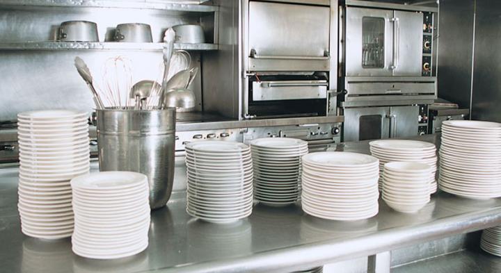How To Get A Killer Bargain On Restaurant Equipment Fsr
