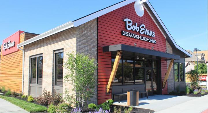 Bob Evans Splits with Restaurant Division | FSR magazine