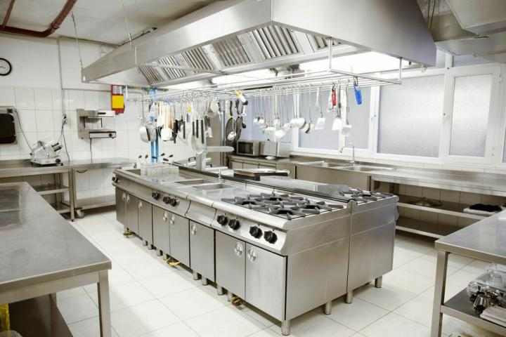 Clean Your Restaurant Or Shut It Down A Restaurant Cleaning Checklist Fsr Magazine