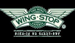 Wingstop Spreads Its Wings In Philadelphia Fsr Magazine