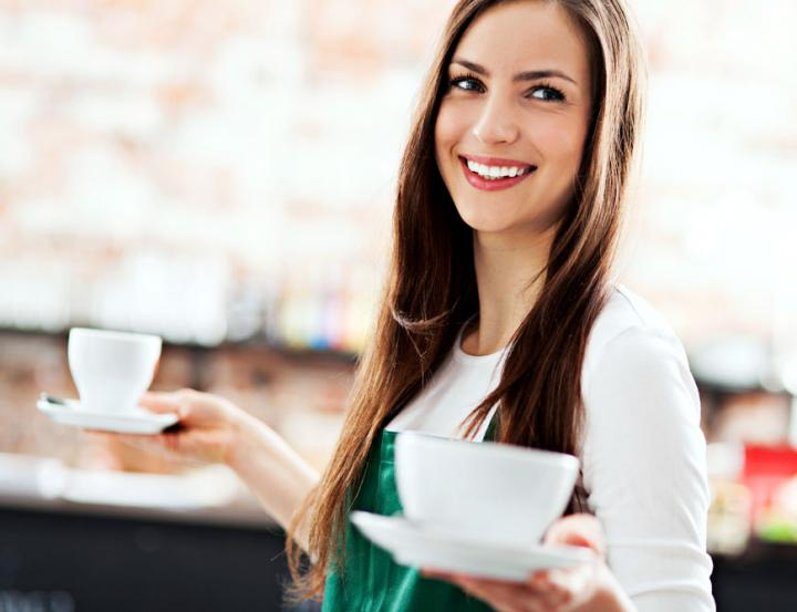 4 Easy Ways to Keep Employees Happy