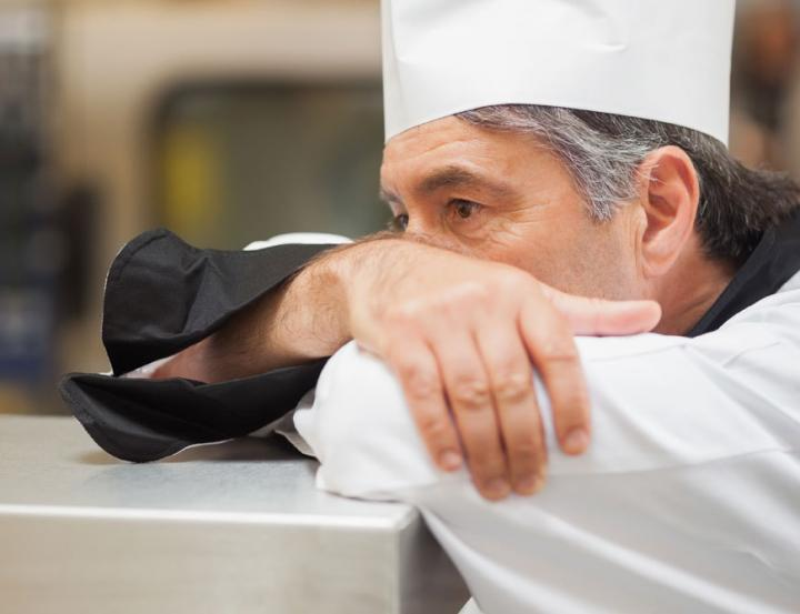 4 Ways to Improve Restaurant Efficiency Without Working Harder